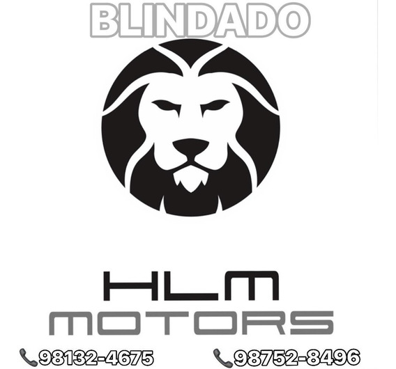 Bmw 320i Gt Sport 2014/2015 Cinza Blindada Master 74mkms