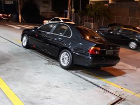 Bmw Serie 5 2.8 4p 2000