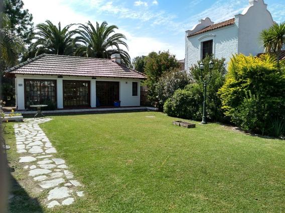 Excelente Lote En Venta En Aranjuez Country Club