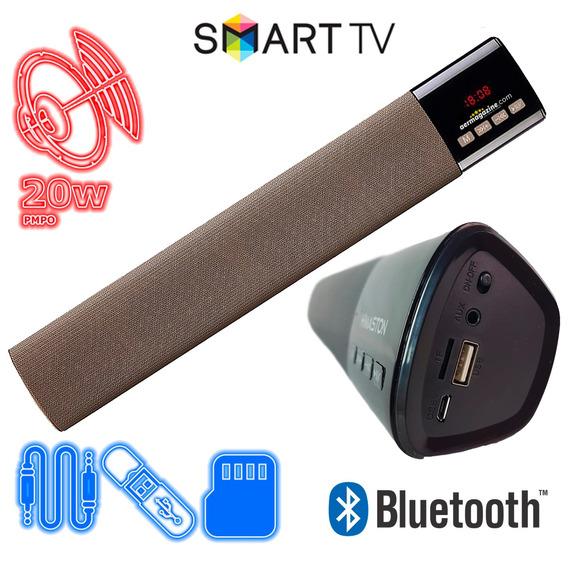 Caixa De Som Bluetooth - Super Promoção!!!!!!!!!!!!!!!!!!!!!