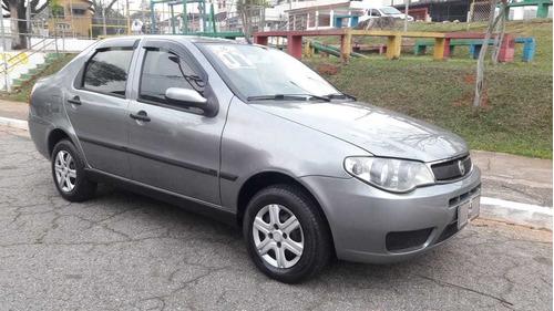 Fiat Siena 1.0 2007 ---completo---