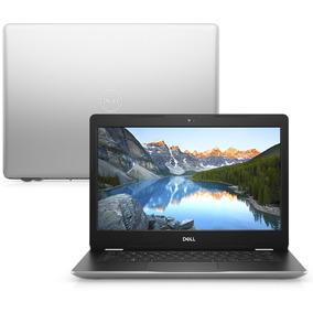 Notebook Dell Inspiron 3481-m10s 14 Ci3 4gb 1tb Win10