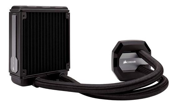 Water Cooler Corsair H80i V2 Novo Na Caixa
