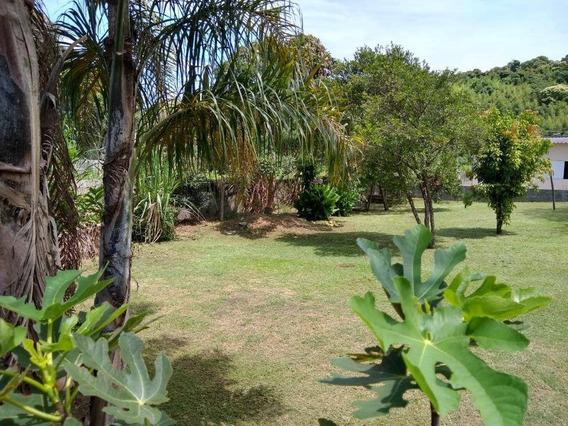Terreno Para Alugar, 500 M² Por R$ 2.000/mês - Centro - Vargem Grande Paulista/sp - Te0461