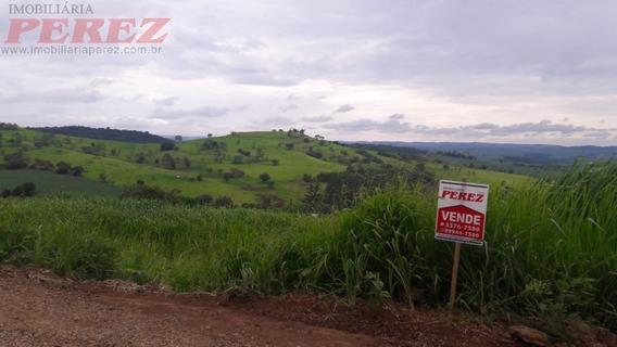 Chácaras_sítios_fazendas Para Venda - 13650.6546