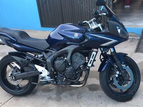 Yamaha Fazer 600 Fazer 600