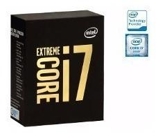 Processador Notebook Intel Core I7 3612qm 6m 3.10 Ghz
