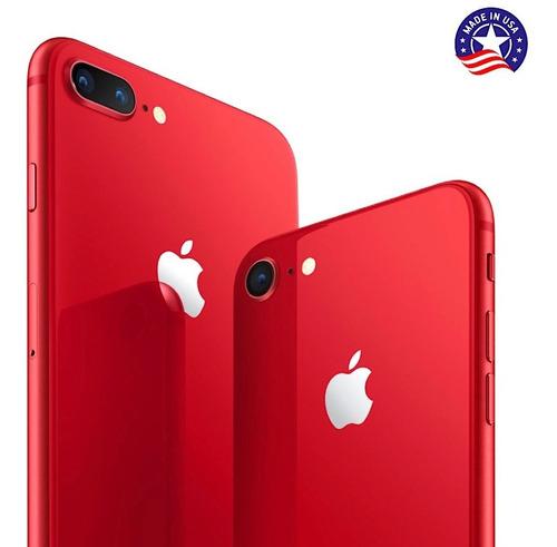 iPhone 8 64gb C A J A C O M P L E T A Inc. Iva