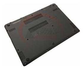 Carcaça Inferior Acer Aspire V5 472 Ul-e173569