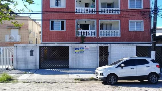 02 Dormitórios/primeiro Andar. - Ap7131