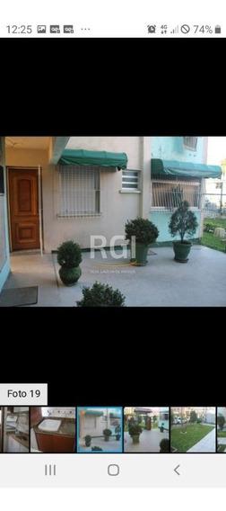 Apartamento Em Rubem Berta Com 2 Dormitórios - Li50878008