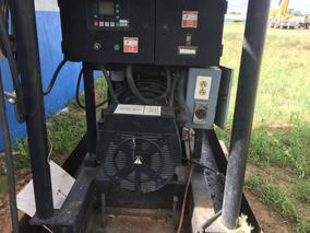 Generador Diesel De 47 Kva