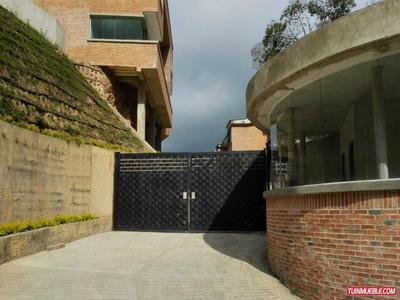 Best House Vende Exclusivo Townhouse San Antonio D Los Altos