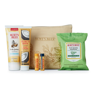 Burt S Bees Bees® Set De Regalo Favoritos,
