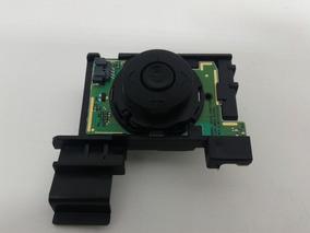 Joystick Sony Kdl-32ex355 Bn41-02325a