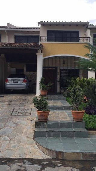 413418 Venta Town House Res. Xcaret
