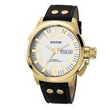 Relógio Masculino Magnum Military Ma31524b