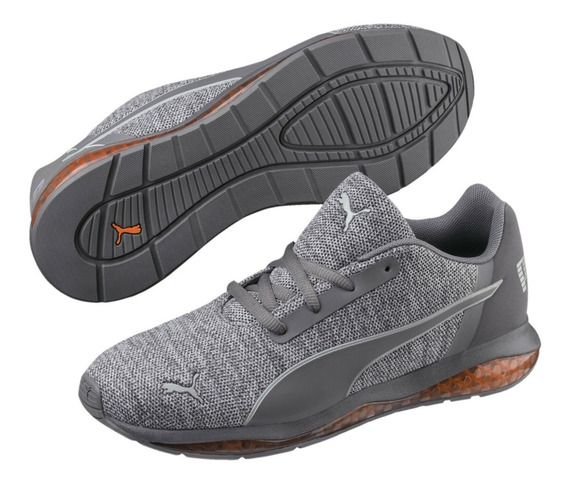 Tenis Puma Cell Ultimate Knit N-43