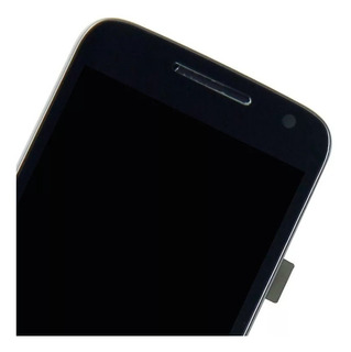 Display Pantalla Modulo Moto G4 Play Xt1601 Xt1603 Xt1604