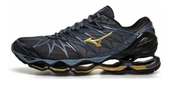 Mizuno Wave Prophecy 7 (39,5)