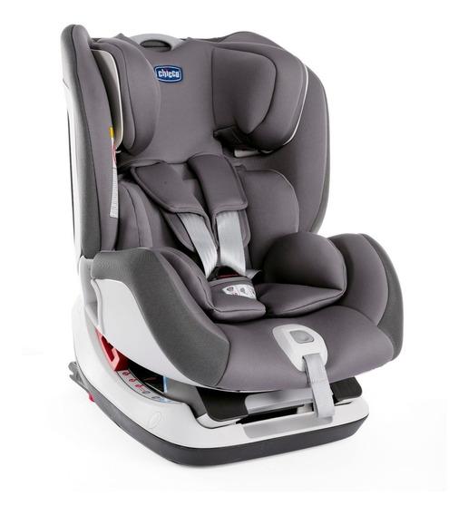 Chicco Silla Auto Seat Up Pearl 13280 7982884000 Knd Premium