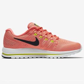 Tênis Nike Wmns Air Zoom Vomero 12 863766 | Katy Calçados