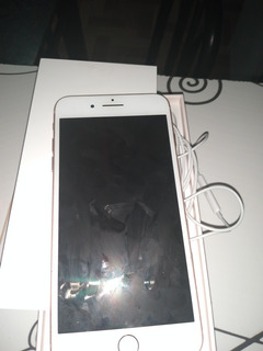 Vendo iPhone 8 Plus, 64 Gb