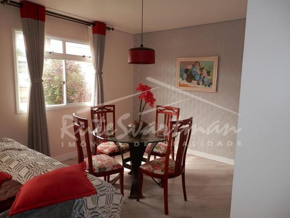 Casa Residencial À Venda, Condomínio Porto Do Sol, Paulínia. - Ca3124