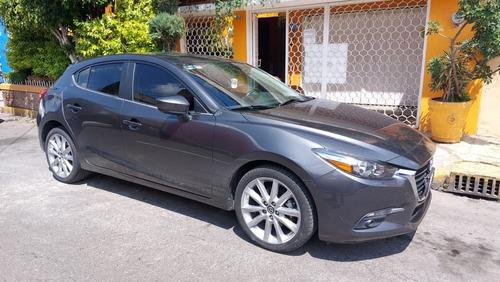Imagen 1 de 11 de Mazda 3 2018