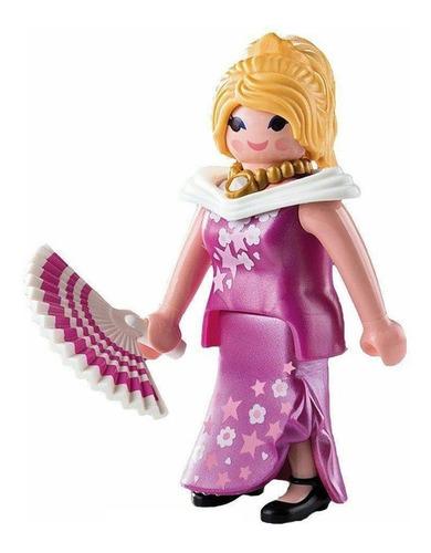 Playmobil Figura Playmo Friends Princesa Sunny