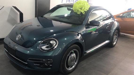 Volkswagen Beetle 2.5 Coast Tiptronic At Super Precio ..!!!!