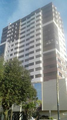 Cobertura Em Centro, Tramandaí/rs De 170m² 3 Quartos À Venda Por R$ 850.000,00 - Co181059