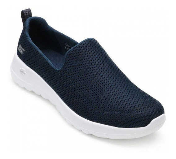 Tênis Skechers Go Walk Joy - Original