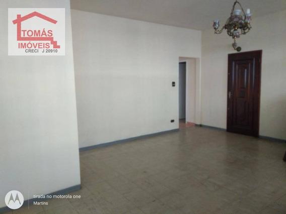 Casa Com 3 Dormitórios Para Alugar, 180 M² Por R$ 2.200/mês - Pirituba - São Paulo/sp - Ca0809