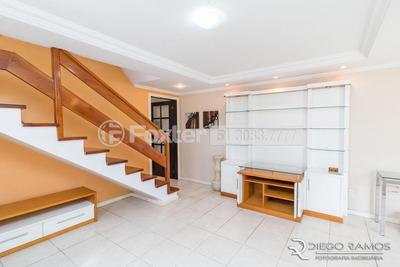 Casa, 3 Dormitórios, 192 M², Santo Antônio - 181091
