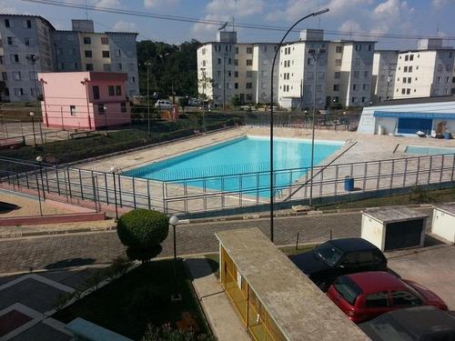 Apartamento Para Venda, 2 Dormitório(s), 50.0m² - 537