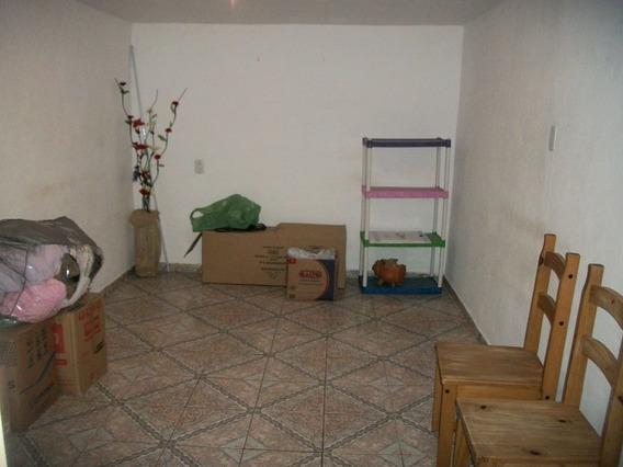 Casa Para Aluguel Em Campanário - Ca000037