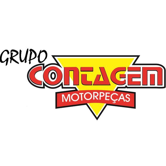 Tucho Valvula Willys Continental 4cc