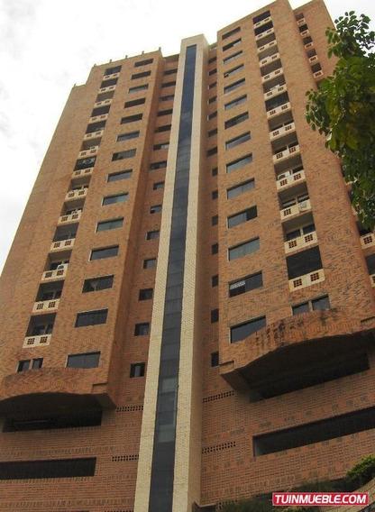 Apartamentos En Venta Maa-784