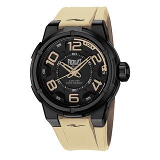 Relógio Everlast Torque - E694