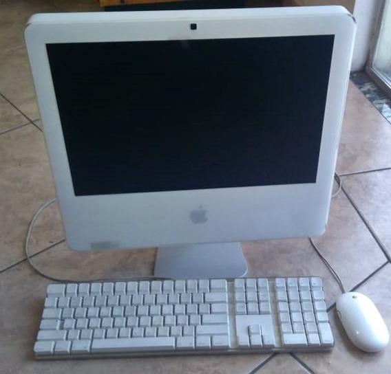 Computador iMac A1173 - Ótimo Estado