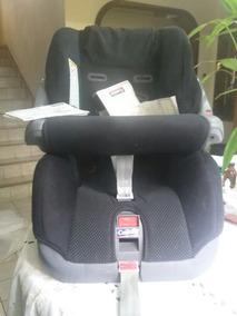 Porta Bebe Para Carro Marca Century Completamente Nuevo