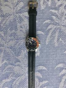 Relógio Seiko Quartz Professional Diver