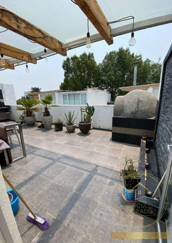 Imagen 1 de 14 de Se Renta Preciosa Casa Con Espacios Y Amenidades Fantasticas