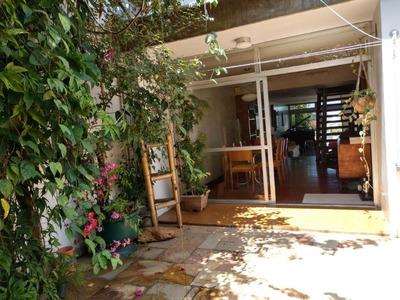 Casa-são Paulo-butantã | Ref.: 57-im202836 - 57-im202836