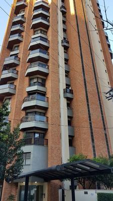 Apartamento Duplex Dois Dormitórios