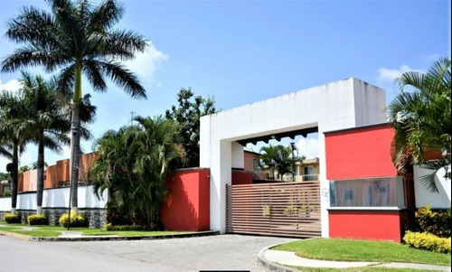 Centro De Tezoyuca Casa Venta Emiliano Zapata Morelos
