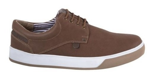 Choclo Casual Mirage 826272