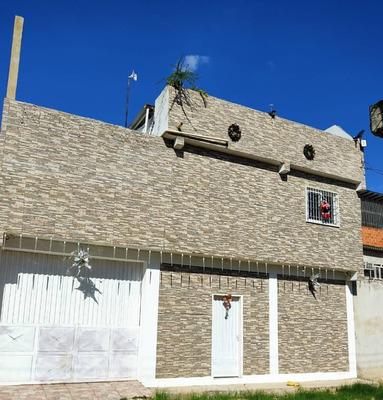 Townhouse En Venta Maracay