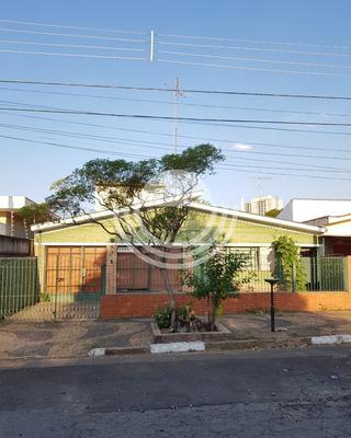 Casa - Ca00902 - 32414586